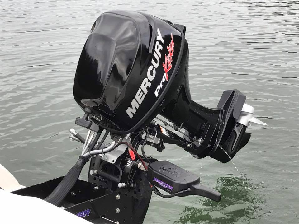 2017 Honda Lineup >> Engines & Drives – Berryessa Boat Repair